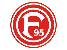 F95 Logo_